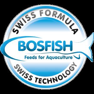 bosfish